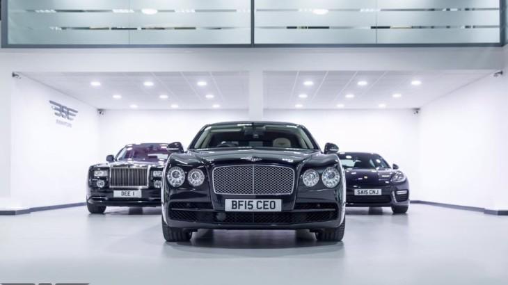 london-signature-chauffeuring-8