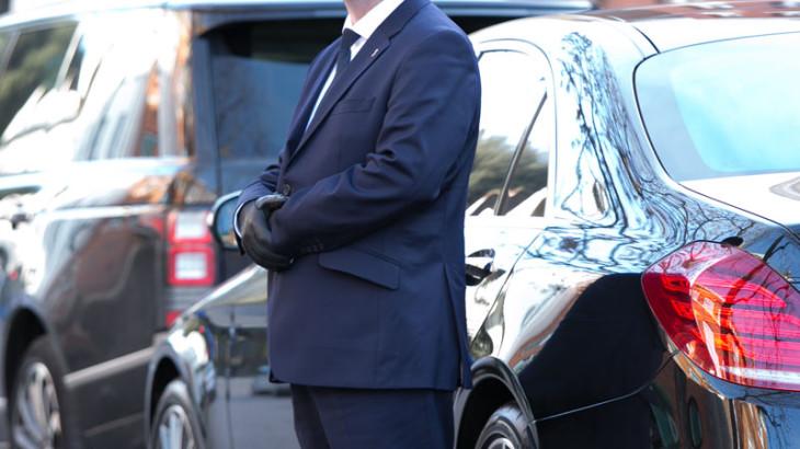 chauffeur-car-hire