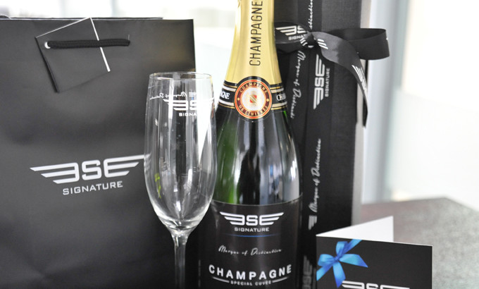 champagne1