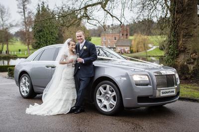 chauffeur-wedding-car-hire